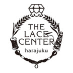 THE LACE CENTER