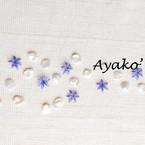 Ayako's
