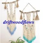 driftwoodflows