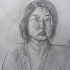 artist tomo