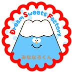 Dream Sweets Factory