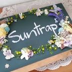 Suntrap*