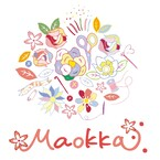 Maokka