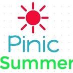 picnicsummer