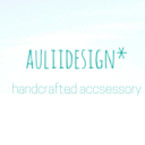 auliidesign