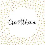 CreAthena