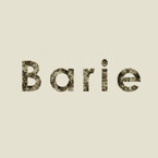 Barie